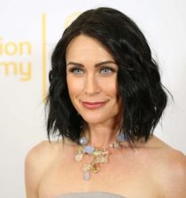 Rena Sofer Actress