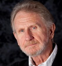 Rene Auberjonois Actor and Singer