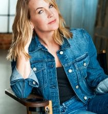 Renee O'Connor Actress, Director, Producer, Teacher
