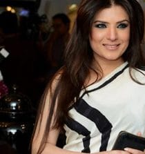 Resham Actress, Model