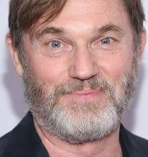 Richard Thomas Actor