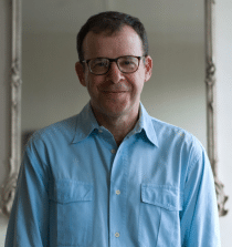Rick Moranis Actor, Comedian, Musician, Songwriter, Screenwriter, Producer