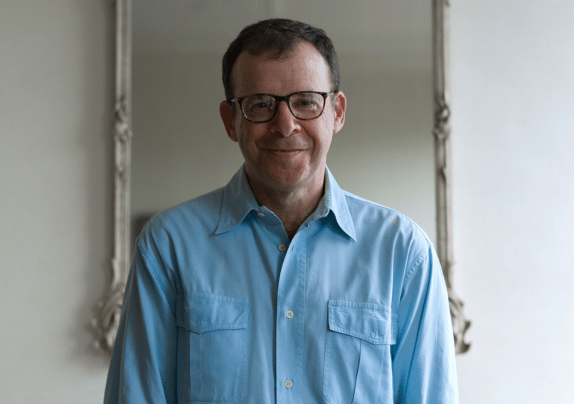 Rick Moranis Canadian Actor, Comedian, Musician, Songwriter, Screenwriter, Producer