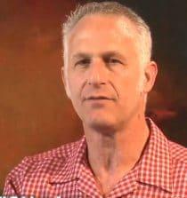 Rick Rossovich Actor