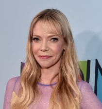 Riki Lindhome Actress, Comedian, Musician