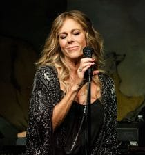 Rita Wilson Actress, Singer, Songwriter, Producer