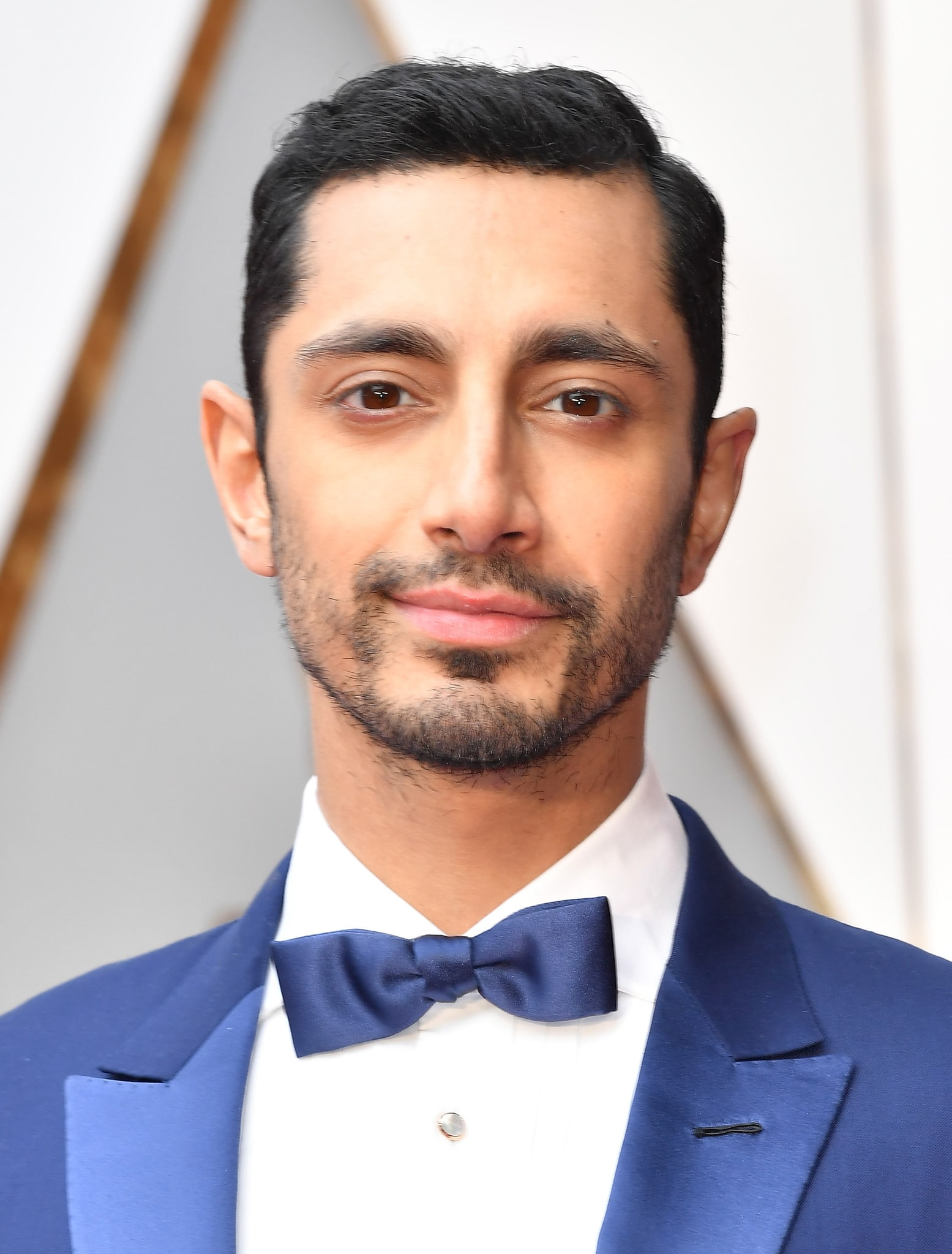 Riz Ahmed British, Pakistani Actor, Rapper, Activist