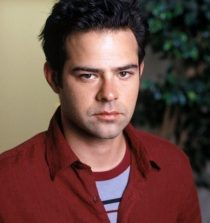 Rory Cochrane Actor