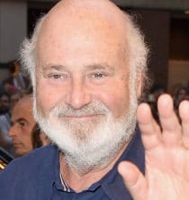 Rob Reiner Actor, Filmmaker