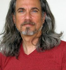 Robby Benson Actor, Singer, Musician, Educator, Director, Producer, Writer Composer