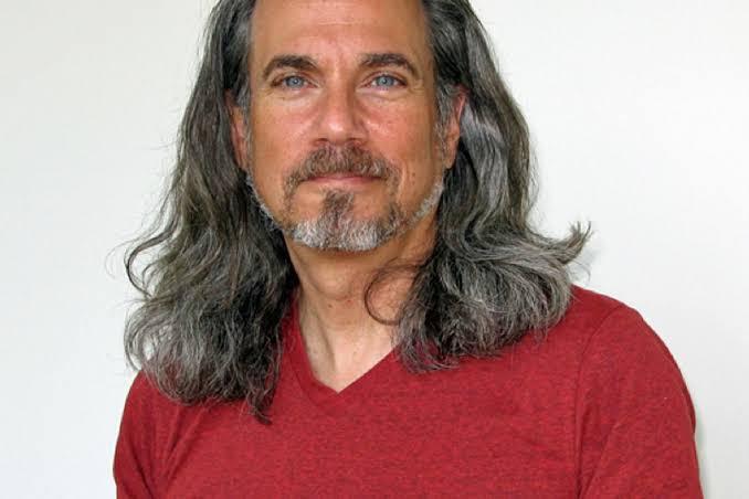 Robby Benson American Actor, Singer, Musician, Educator, Director, Producer, Writer Composer