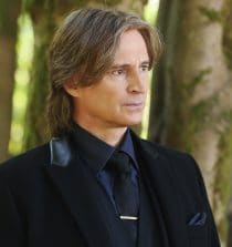 Robert Carlyle Actor