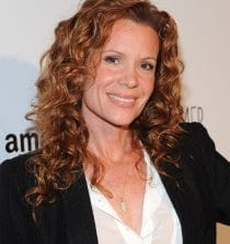 Robyn Lively Actress