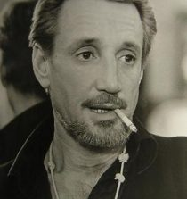 Roy Scheider Actor, Boxer
