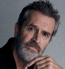 Rupert Everett Actor, Writer, Singer