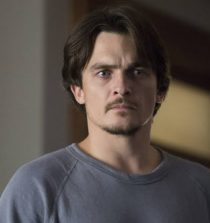 Rupert Friend Actor, Director, Screenwriter, Producer, Lyricist