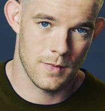 Russell Tovey Actor