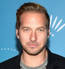 Ryan Hansen Actor, Comedian