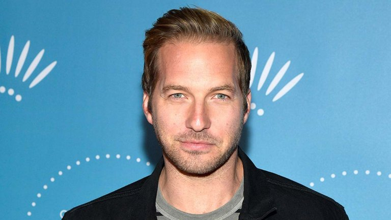 Ryan Hansen American Actor, Comedian