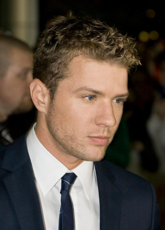 Ryan Phillippe featured image