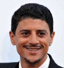 Saïd Taghmaoui Actor, Screenwriter