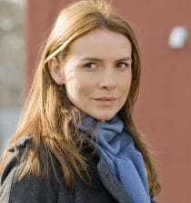 Saffron Burrows Actor, Model