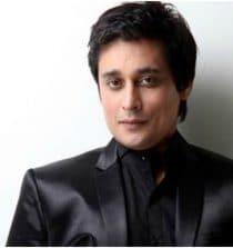 Sahir Lodhi Actor, Director, Host