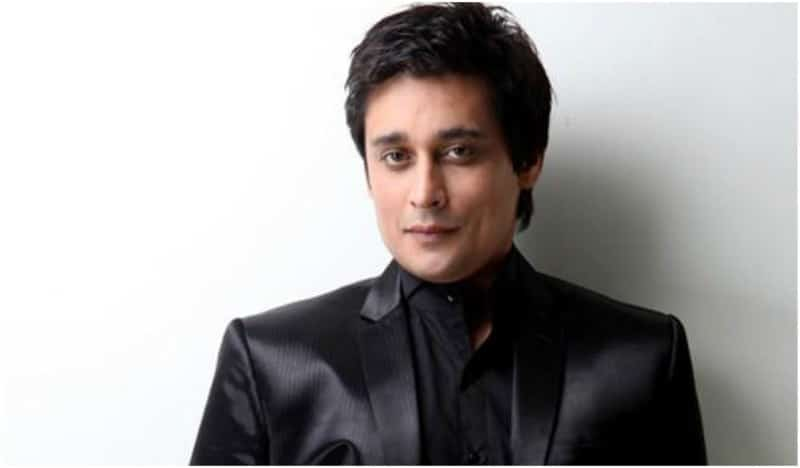 Sahir Lodhi Pakistani Actor, Director, Host