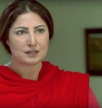 Saima Noor Actress