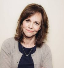 Sally Field Actress, Director