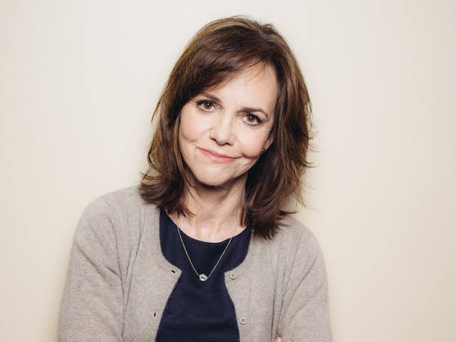 Sally Field American Actress, Director
