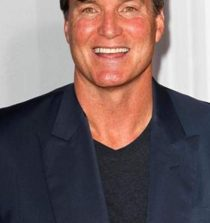 Sam J. Jones Actor