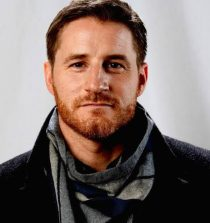 Sam Jaeger Actor, Screenwriter