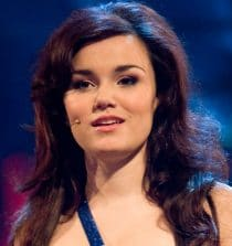 Samantha Barks Actress, Singer