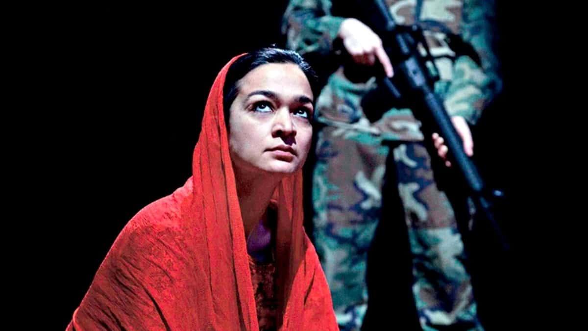 Samiya Mumtaz Pakistani Actress