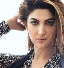 Sana Fakhar Actress, Model
