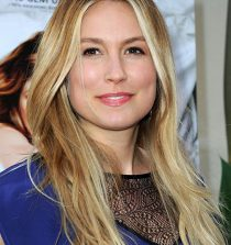 Sarah Carter Actress, Singer, Director, Producer
