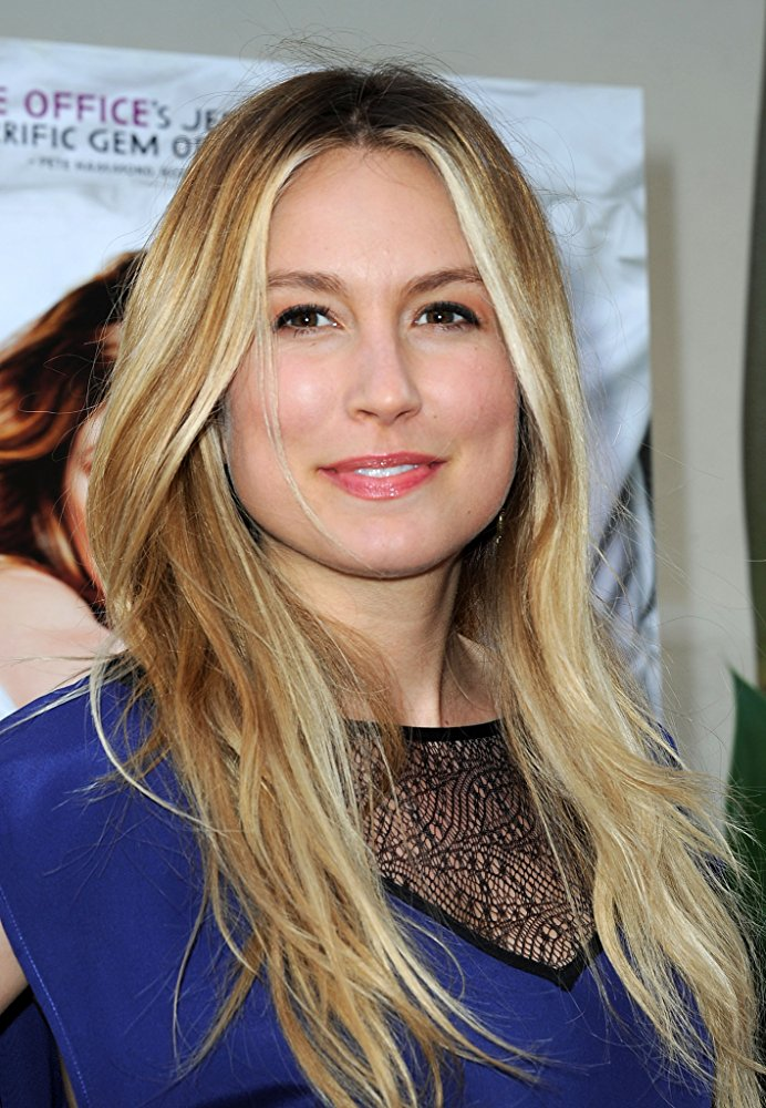 Sarah Carter Canadian Actress, Singer, Director, Producer