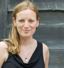 Sarah Polley Actress, Writer, Director, Producer and Political activist