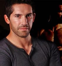 Scott Adkins Actor, Producer, Screenwriter and Martial Artist