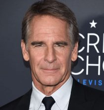 Scott Bakula Actor, Singer, Director, Producer