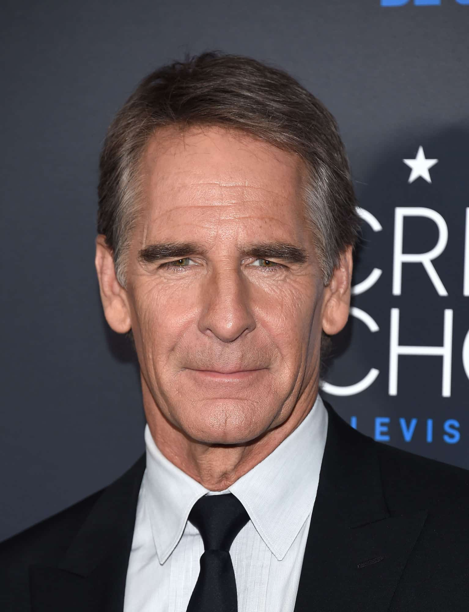 Scott Bakula networth