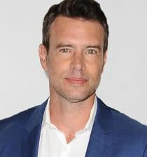 Scott Foley Actor, Director and Screenwriter