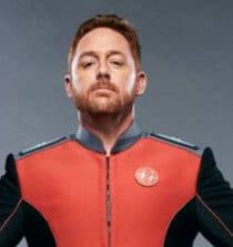 Scott Grimes Actor, Singer