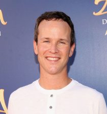 Scott Weinger Actor, Voice Actor, Writer, Producer