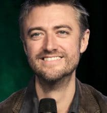 Sean Gunn Actor