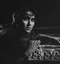 Shamim Ara Actress, Director