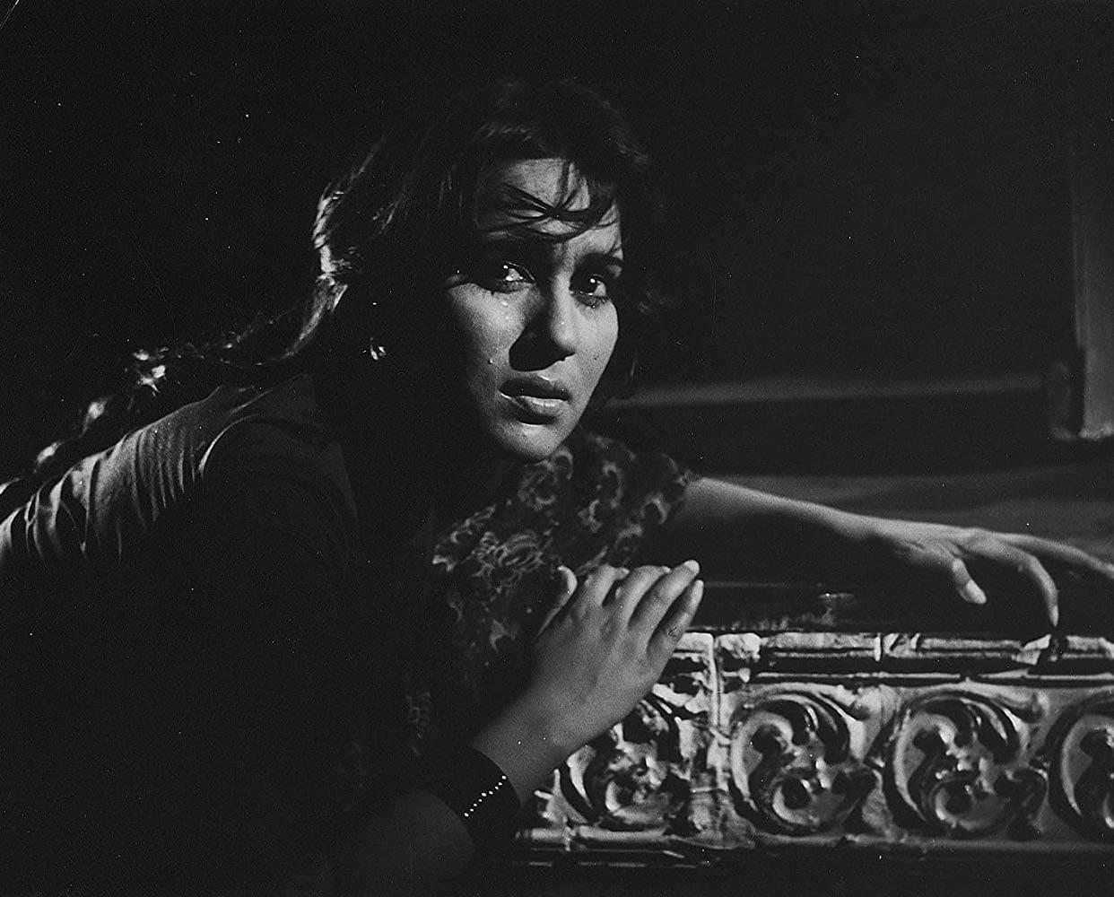 Shamim Ara Pakistani Actress, Director