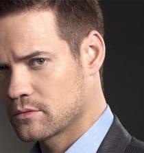 Shane West Actor, Punk Rock Musician and Songwriter
