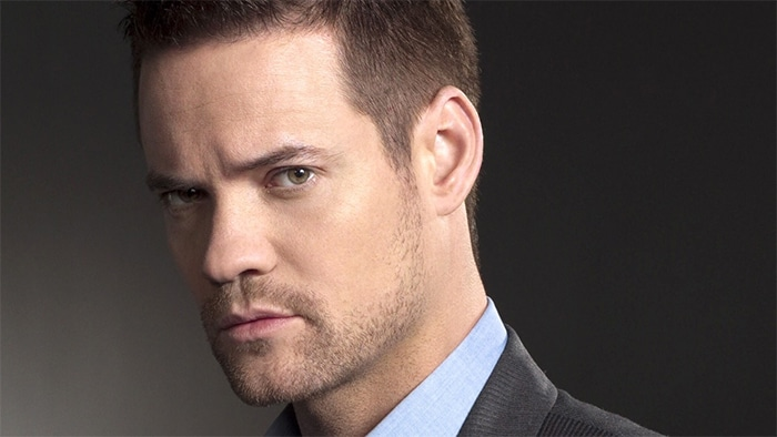 Shane West American Actor, Punk Rock Musician and Songwriter